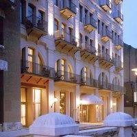 #Hotel: MOKARA HOTEL AND SPA, San Antonio, Usa. For exciting #last #minute #deals, checkout #TBeds. Visit www.TBeds.com now.