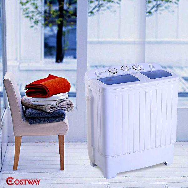Die besten 25+ Wohnmobil Waschmaschine Trockner Ideen auf - waschmaschine in der k che verstecken