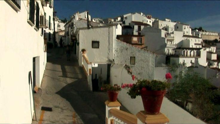Almogía en Málaga con tu coche de alquiler http://alquilercochesmalaga.soloibiza.com/almogia-malaga-coche-alquiler/ #alquilerdecocheenmalaga