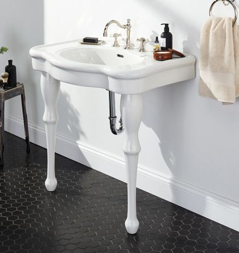 15 Best Images About Bathroom On Pinterest