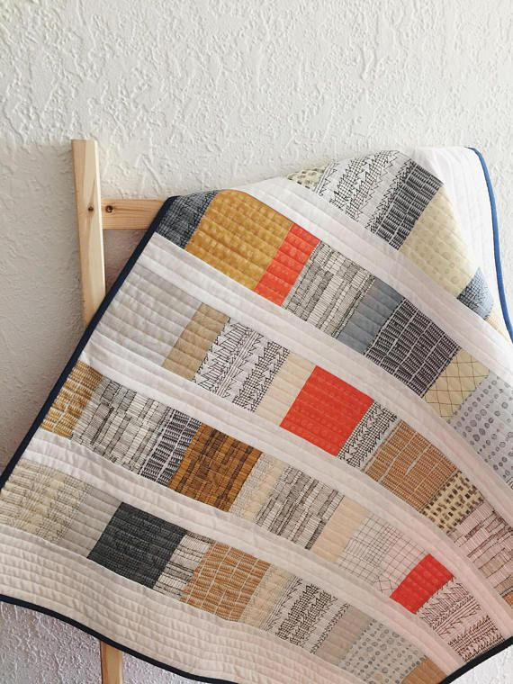 modern handmade quilts for sale 25 best ideas about handmade quilts for sale on 3739