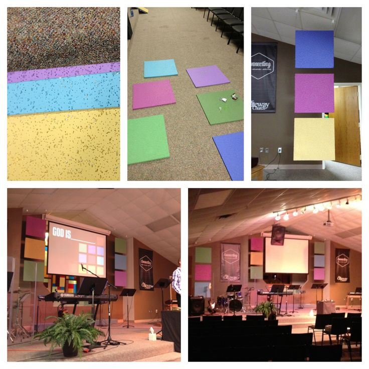 1036 Best Kids Church Decorating Ideas Images On Pinterest