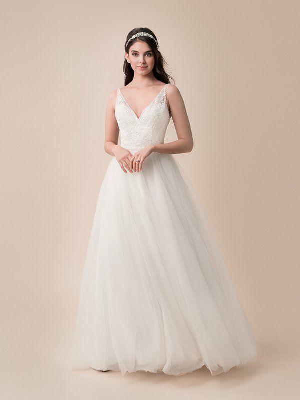 207 best CASUAL WEDDING DRESSES images on Pinterest