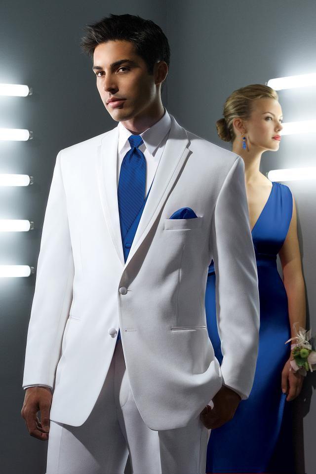 37 best Prom/Formal Tuxedos images on Pinterest | Tuxedo for wedding ...