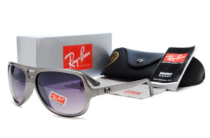 fake ray ban RB4125 sunglasses free shipping