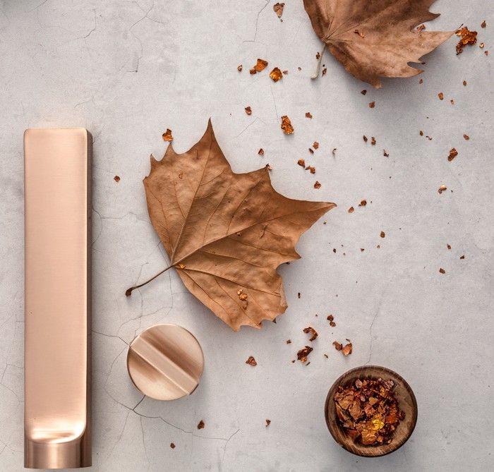 Rogerseller-Natural-Elements-Rose-Copper