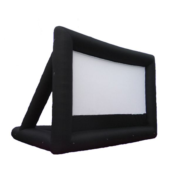 Cheap and high-quality Inflatable Projector Screen for sale. On this product details page, you can find comprehensive and discount Inflatable Projector Screen for sale.