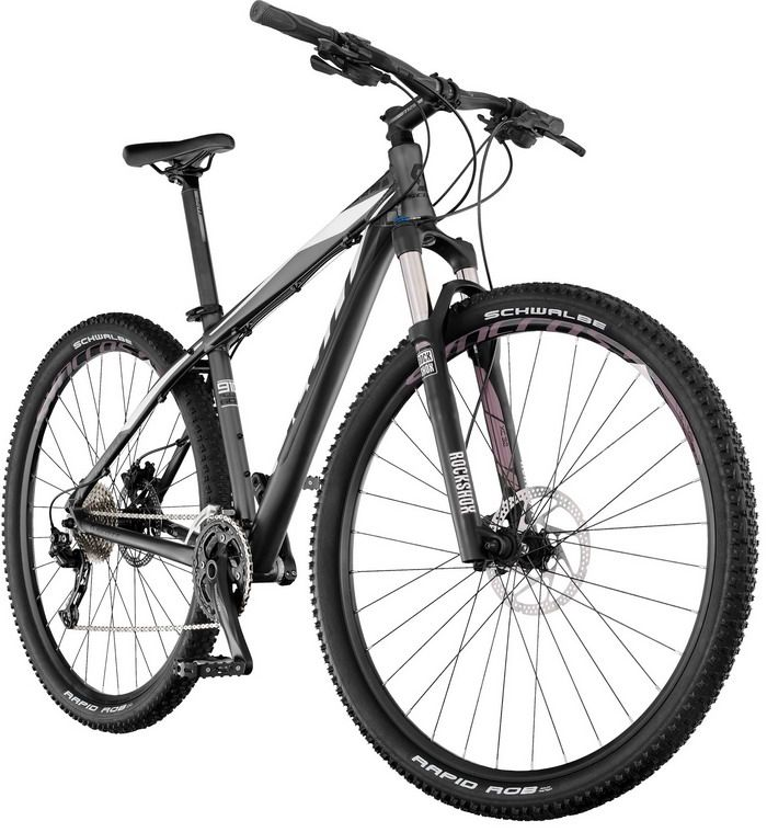 2014 Scott Aspect 910 29er Bike Scott Sports Cool Bikes