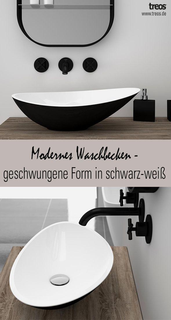 Das Waschbecken.Pin Auf Elegante Waschbecken Badezimmer Ideen