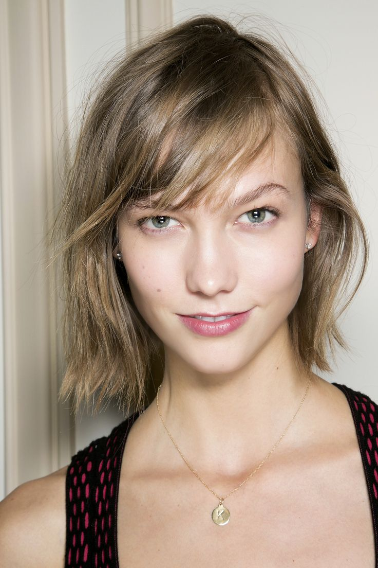 Best 25 haircuts for 2015 ideas on pinterest short haircuts for 50 coolest cuts for 2015 urmus Choice Image