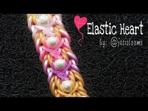 1002 Best Crazy Loom Bracelets Images On Pinterest Jelly Beans