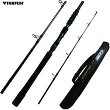1.8m 2.1m Carbon Fiber Boat Fishing Rod 6/7ft 70-250g Heavy Duty Boat Saltwater Rod Frame Travel Fishing Rod Pole with Case Bag  $US $37.98 & FREE Shipping //   http://fishinglobby.com/1-8m-2-1m-carbon-fiber-boat-fishing-rod-67ft-70-250g-heavy-duty-boat-saltwater-rod-frame-travel-fishing-rod-pole-with-case-bag/    #braidedfishinglines