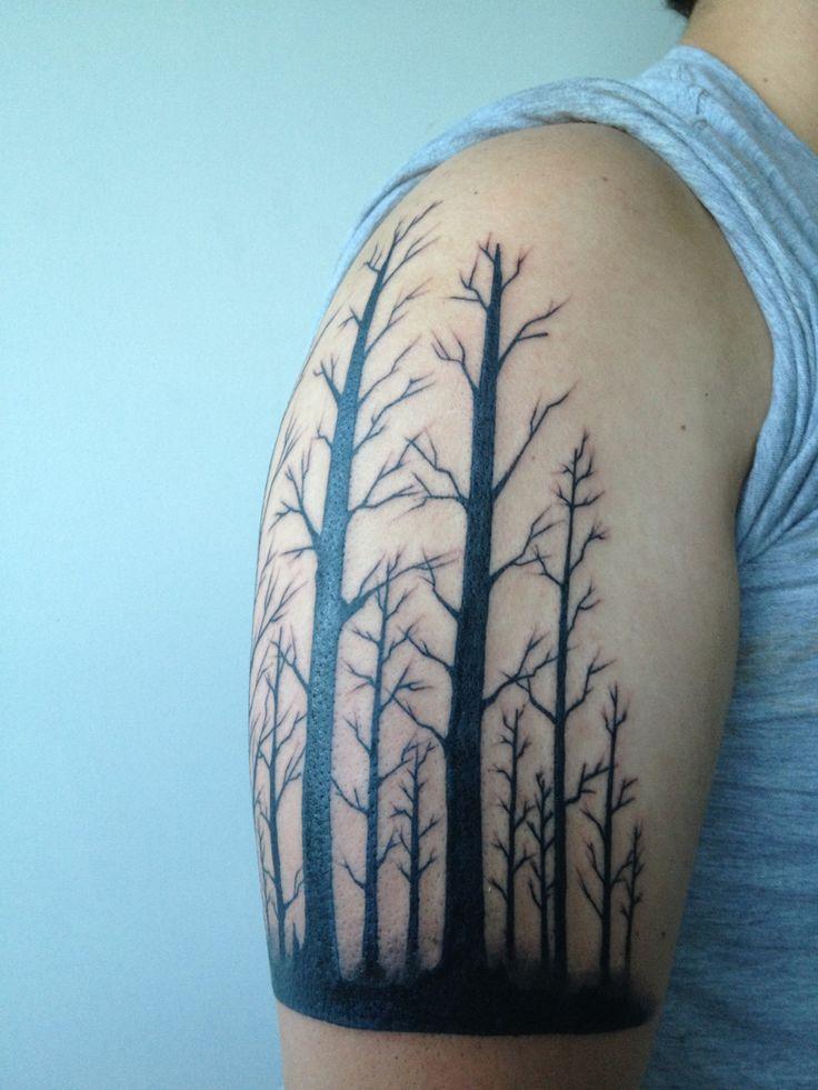 25 best ideas about north carolina tattoo on pinterest for Wilmington nc tattoo
