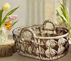 Найдено на сайте lifestyle-vietnam.com.