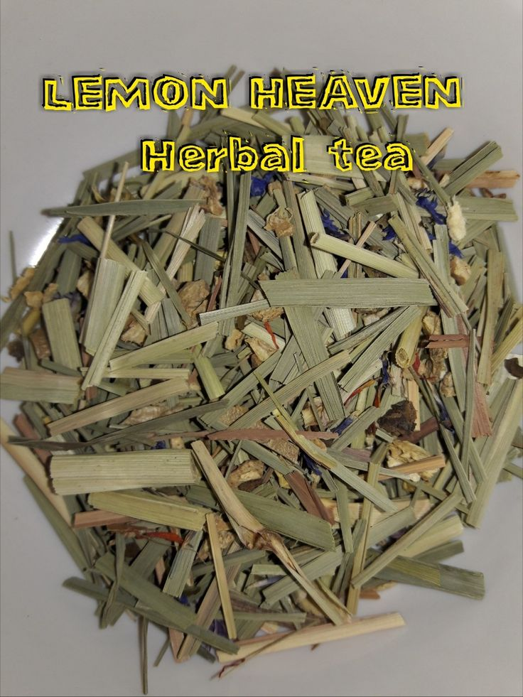 NEW 'LEMON HEAVEN' herbal tea  Amazing aroma & flavor  TAP pic 2visit site Lemon grass,ginger & licorice root,peppermint leaves & saffflower make for a relaxing & natural tea #tea #WednesdayWisdom #yolo #hottea #healthydrink #lemon #ginger #love #peppermint #lovetea #healthyliving #paradise #beautiful #go4it #cupoftea #afternoontea #holiday #newyear2018 #health #travel #relax #family #warm #teageek #herbaltea #enjoylife❤️ #winter  pin me