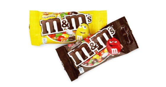 New Coupons: M&M's, BIC Razors, Shine Organics & More!