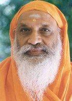 Arshavidya - Sri Swami Dayananda Saraswati