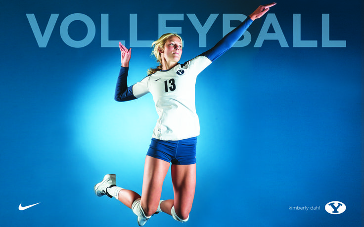Volleyball Wallpapers Sports Hq Volleyball Pictures: Pin By Matt Cates On Athletic Poses