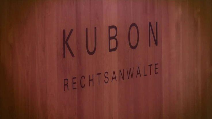 Kanzlei Kubon Rechtsanwälte in Friedrichshafen und Überlingen - spezialisiert auf Verkehrs-, Arbeits-, Familien- und Erbrechts sowie im Miet-, Steuer-, Handels- und Gesellschaftsrecht, Versicherungs-, Sozial- und Medizinrecht. www.kubon-rae.de #kubon #anwalt #bodensee