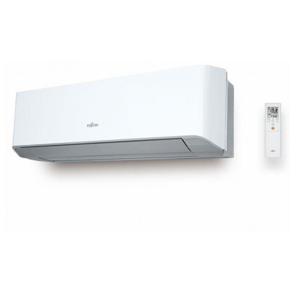 Air Conditioning Fujitsu Asy35uilmc Split 1x1 A A 3010 Fg H
