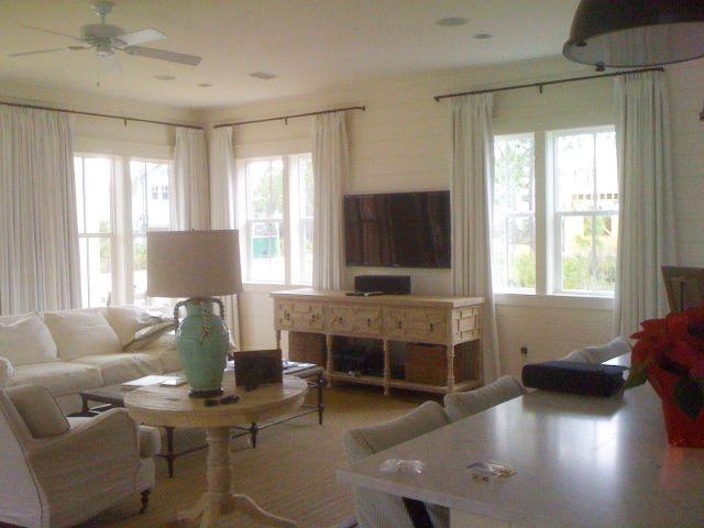 urban grace interiors living room pinterest