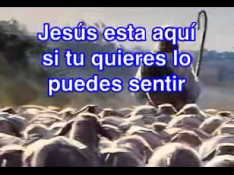 Dios esta aqui Karaoke,Wake Up Now explained in 6 minutes How to make money on internet. Aprenda hacer dinero en Internet  #wunplan600, WAKEUPNOW - Dinero, hagamos Dinero..#simplefreedom,http://latino.plan600.com http://plan600.info http://lewiszuluaga.com