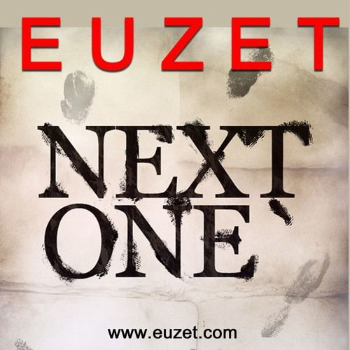 Have you heard 'NEXT ONE - EUZET (1733)' by EUZET on #SoundCloud? #np https://soundcloud.com/deuzet/next-one-euzet-1733  HAPPY 2K18 to everybody ! with the NEX ONE !!!! Une composition musicale, orchestration et performance de Didier EUZET. Music, arangments and performance by Didier Euzet. (C) 2007-2017 Dream Team Productions France - Recording to the French Riviera Home Studio :   contact@euzet.com  WWW.EUZET.COM  . Find this music to www.oscarmelody.com the Didier EUZET Web-Radio. One of…