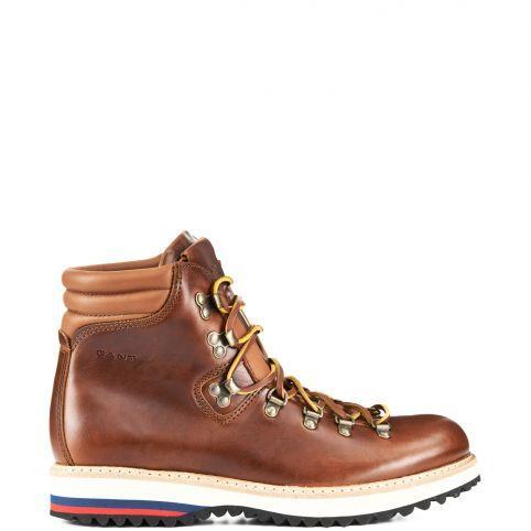 Gant skor