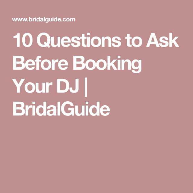 good questions to ask a girl about dating 5 questions to ask before you date home not a good dating rule to live by it might be time to ask some questions about getting serious.