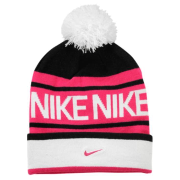 discount code for foot locker nike knit hat mens f3251 3afa1 c1ba7efa334e