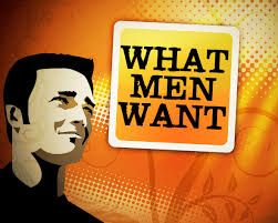 How to Find Out What He Wants in a Woman | Dating After 40 July 31, 2013 http://lisabalthaser.com/2013/07/31/how-to-find-out-what-he-wants-in-a-woman/
