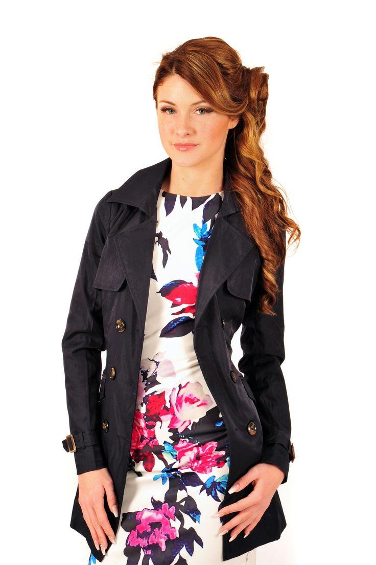 Shop de nieuwste zomer outfits online bij Miss P, gratis verzending