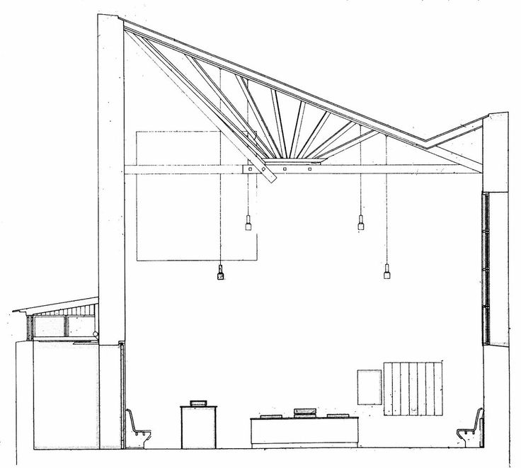 BW PROLIFT HD moreover Part 3 in addition 14x16 Timber Frame together with Craftsman Front Door Overhang furthermore Block Diagram Editor. on building a shed roof canopy