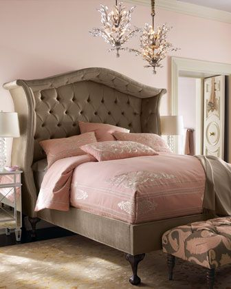 133 Best Marge Carson Furniture Images On Pinterest Furniture Bed Furniture And Bedroom Furniture