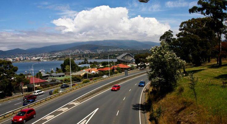 Eastern Shore, of Hobart 2017