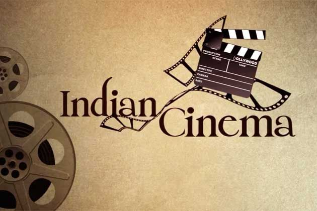 #bollywood #indiancinema 12 Fascinating Facts About Indian Cinema