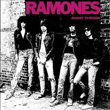 Image result for Ramones