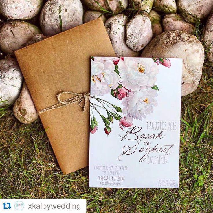 """""""Ya bütün şairler seni sevmiş,  Ya da ben her mısrada seni buluyorum."""" #muhtelifisler #weddinginvitation #weddingcard #invitationcard #davetiye #düğündavetiyesi  www.muhtelifisler.net"""