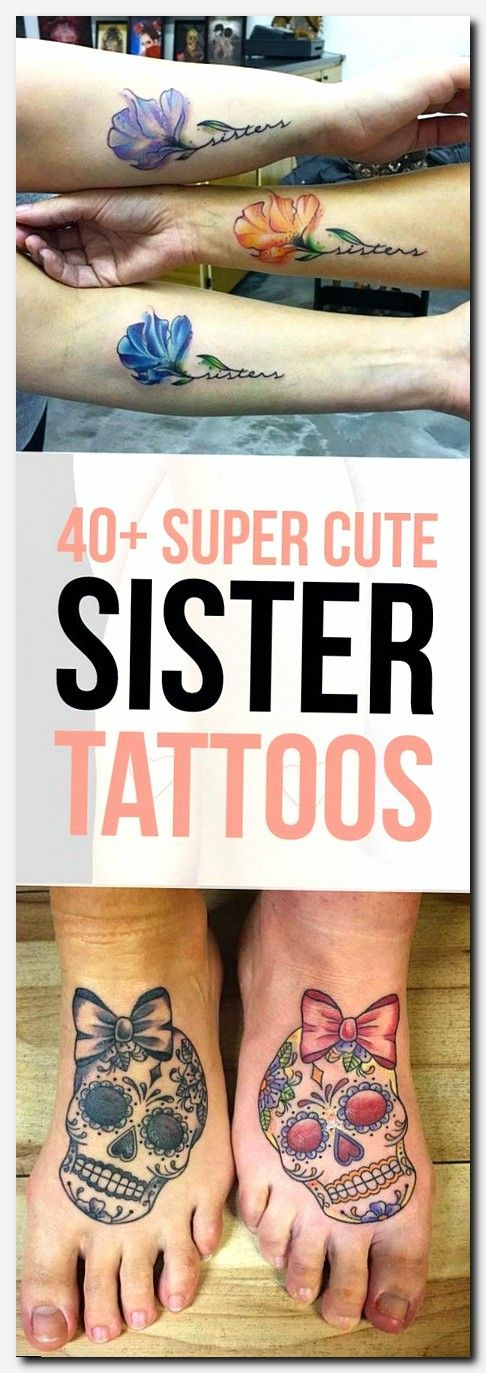 25+ best ideas about Koi tattoo sleeve on Pinterest | Koi ...