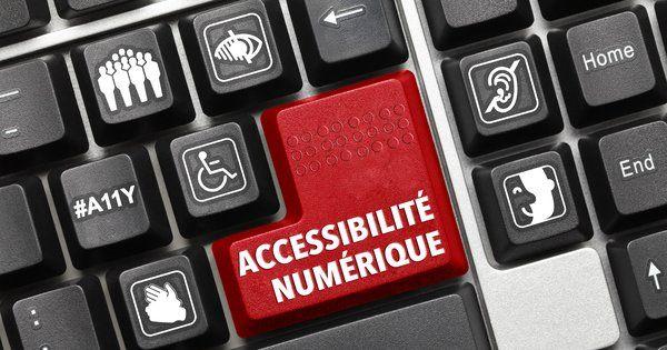 MOOC d'introduction à l'accessibilité numérique