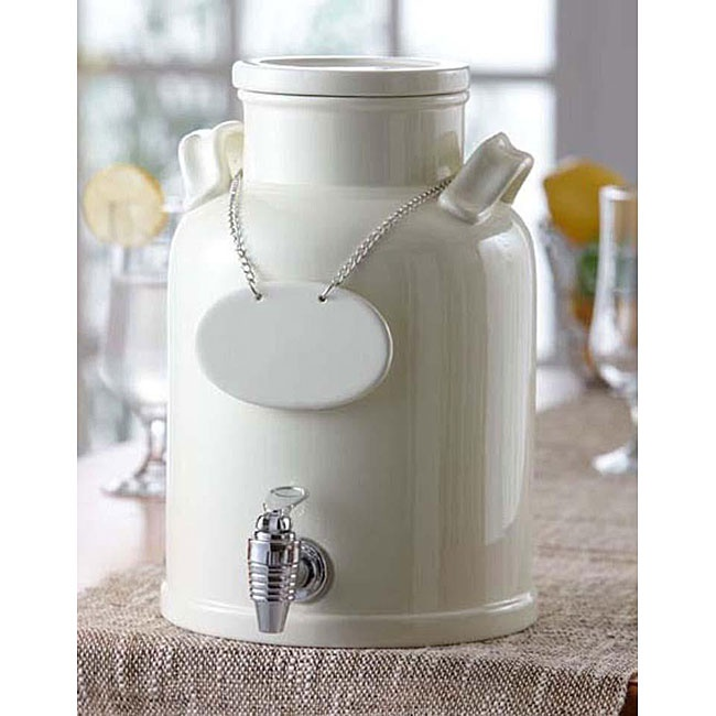 107 Best Beverage Dispensers Images On Pinterest Dish