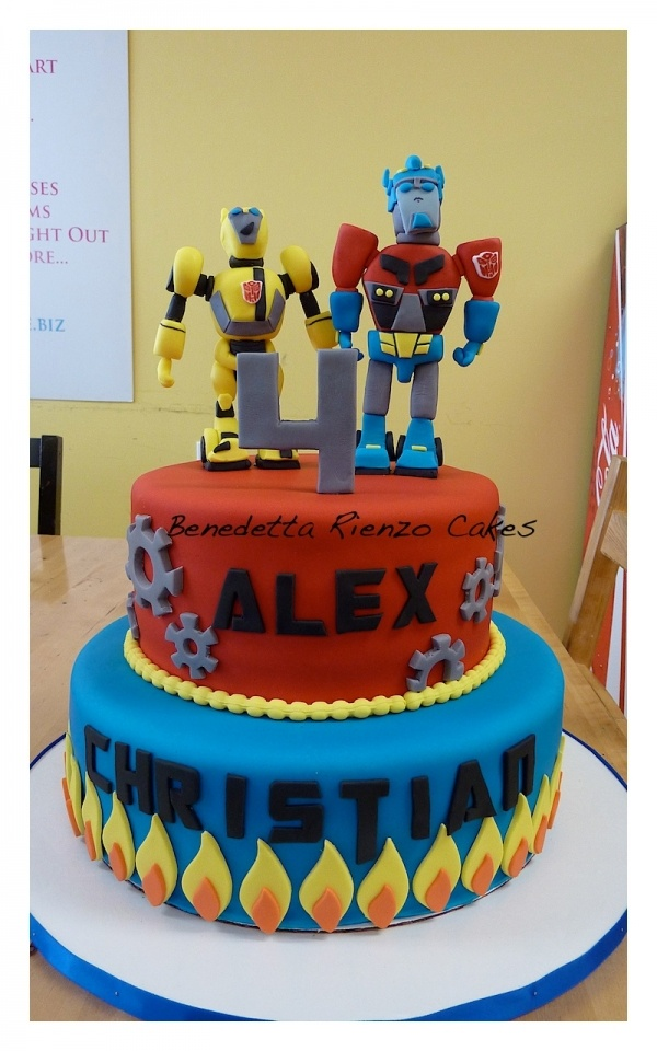99 best Super Hero parties images on Pinterest Superhero party