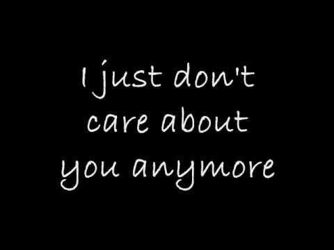 Three Days Grace - Let It Die - Lyrics ... All time Favorite... Speaks to me... Hardcore.