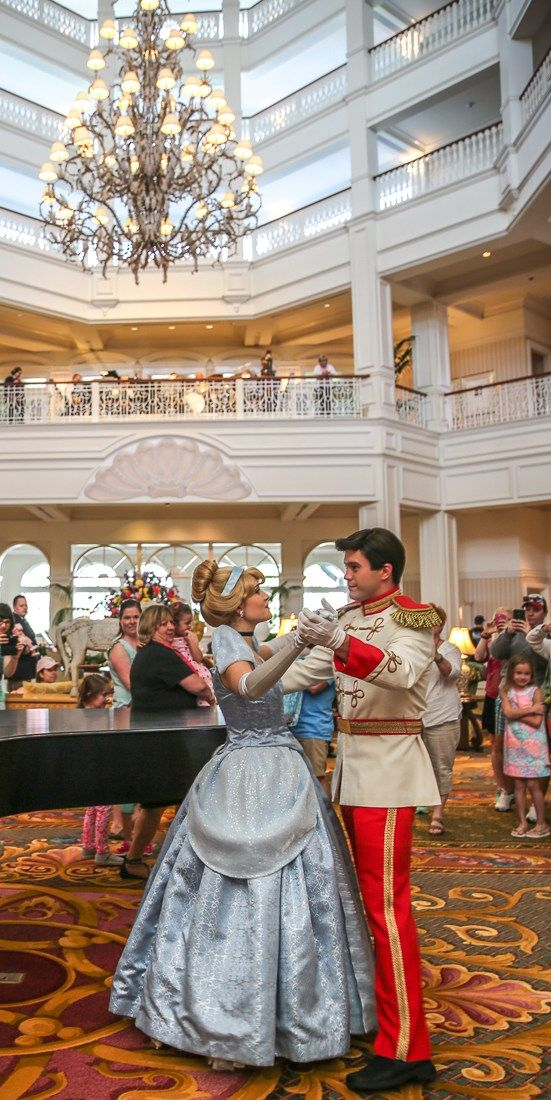A review of the Villas at Disney's most deluxe resort. But are the Grand Floridian villas worth the cost? Yes and no. See if its Disney Resort for you.