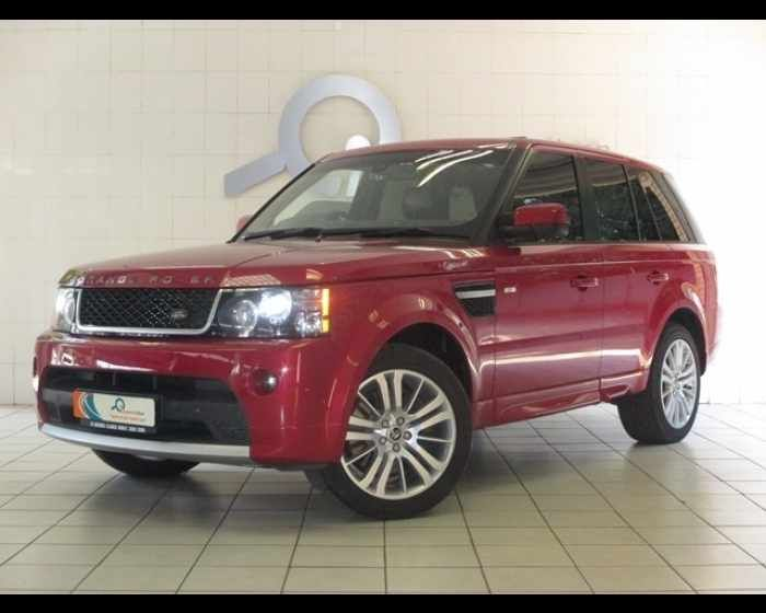 2013 LAND ROVER RANGE ROVER SPORT 3.0 D HSE LUX , http://www.inspectacaronjean.co.za/land-rover-range-rover-sport-3-0-d-hse-lux-used-johannesburg-gau_vid_6192867_rf_pi.html
