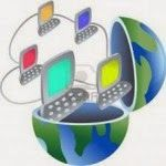 http://www.bloggerlovetricks.com/2014/02/increase-costs-for-advertising-on-my.html