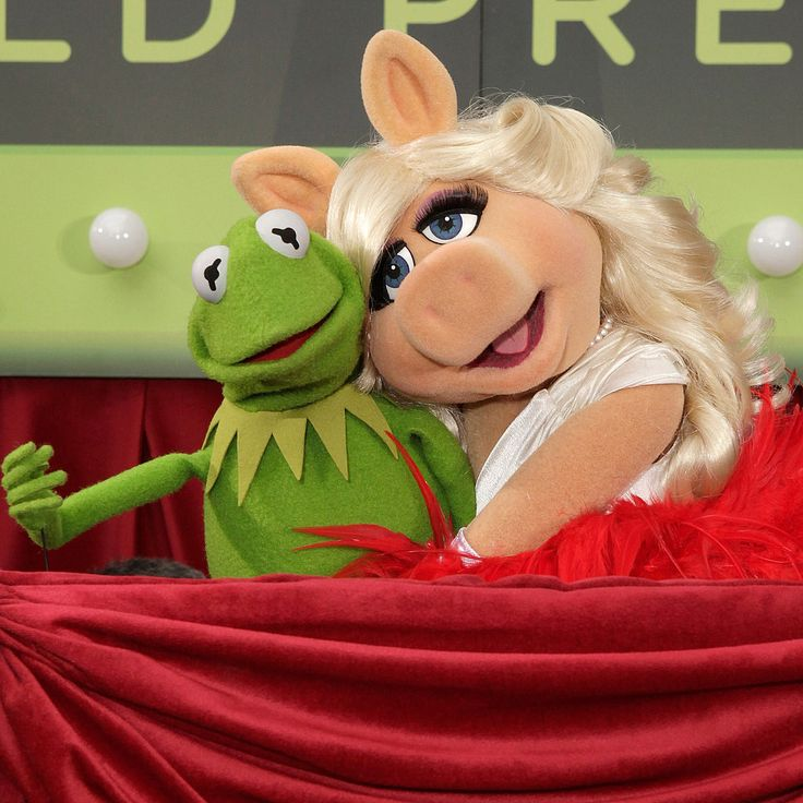 616 Best Miss Piggy Muppets Images On Pinterest: 17 Best Ideas About Miss Piggy On Pinterest