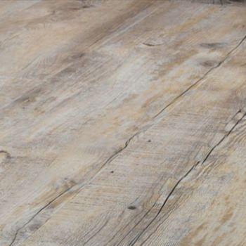 Karndean Van Gogh Distressed Oak Vinyl Flooring Tiles