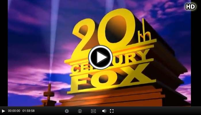 Big Hero 6 บิ๊กฮีโร่ 6 | เว็บดูหนังออนไลน์ FreeMovie-HD