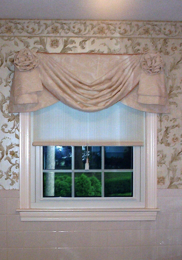 1000 Images About Window Treatments On Pinterest Design